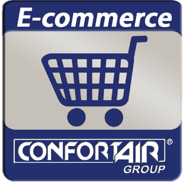 http://www.confortairgroup.it/